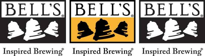 Bells-811.jpg