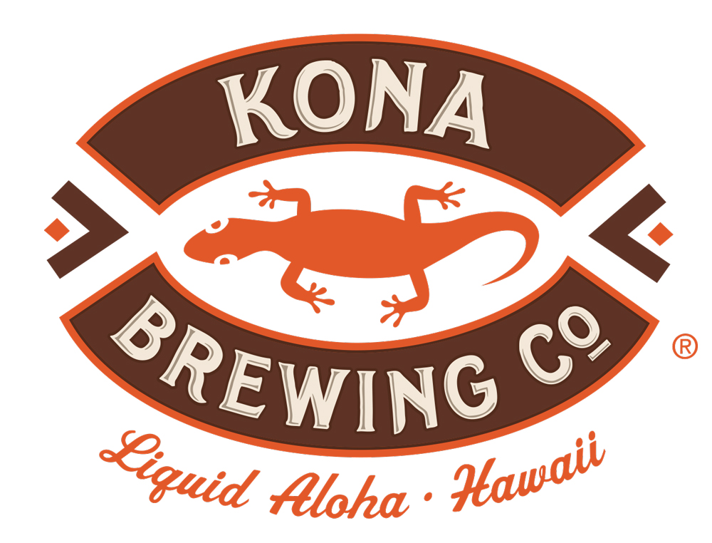 Kona Full-Color 2017.jpg