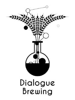 Dialogue Brewing Logo revA copy.jpg.jpeg