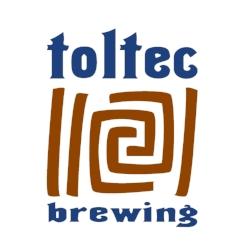 Toltec Logo 7.2.jpg.jpeg