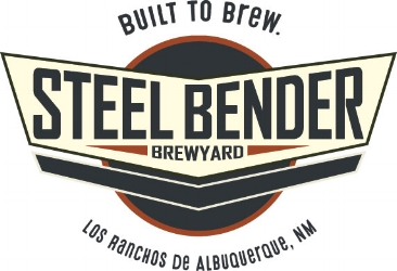 Steelbender--CHEVRON-PATCH-Logo-with-BLACK-TEXT_FINAL.jpg