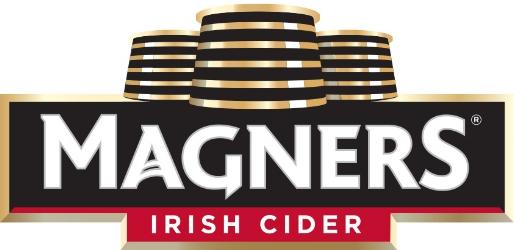 Magners-New-Logo-2014-CMYK.jpg