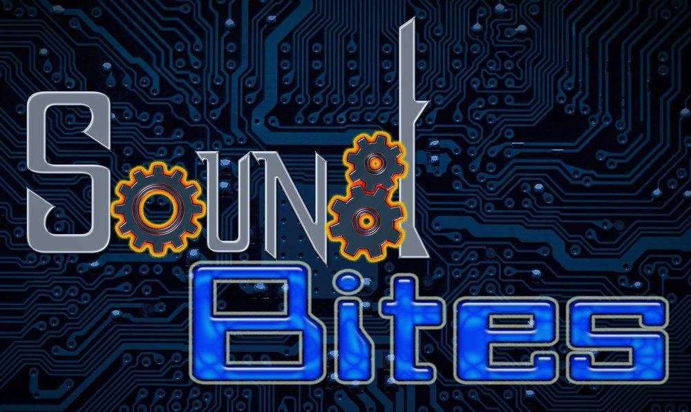 Sound Bites 1.jpg