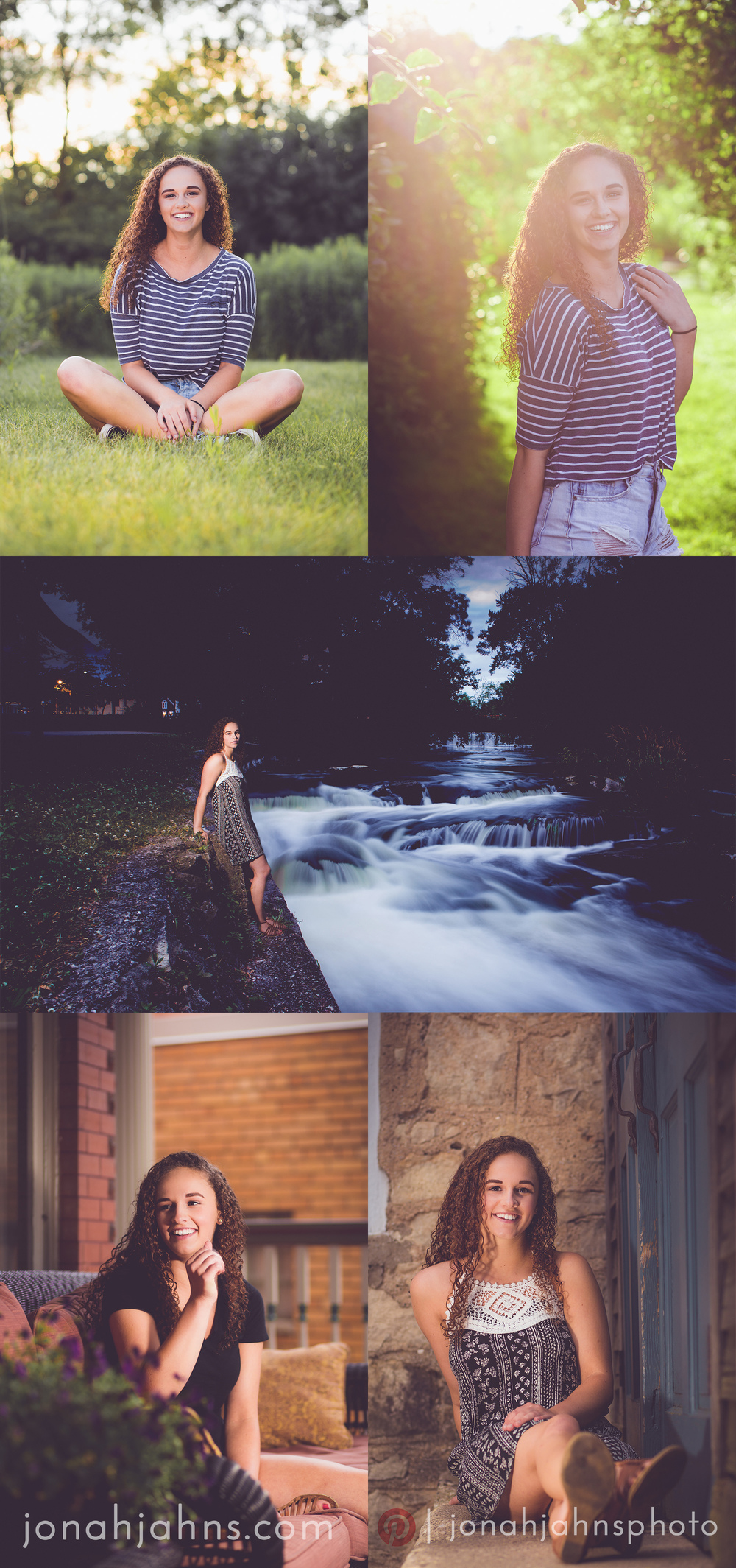 Kylie_SeniorPictures_BlogPost_GermantownWisconsin.jpg