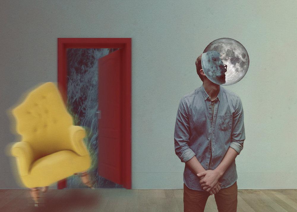 Magritte_JJ.jpg