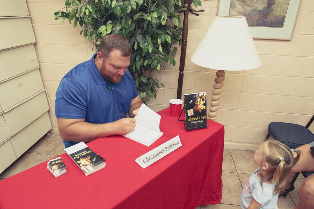 A Chance Beginning Book Signing Web Res-6.jpg