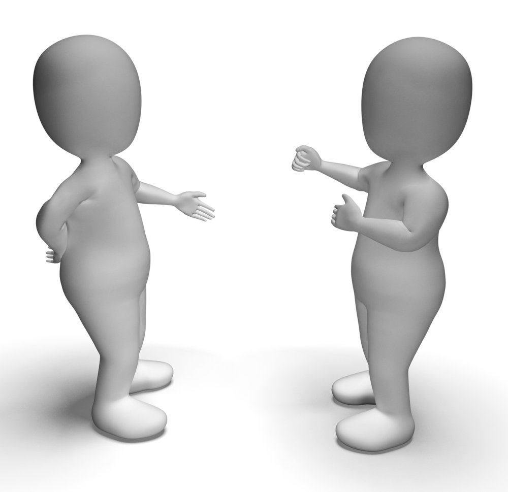 discussion-between-two-3d-characters-showing-communication_zJ1NHVDO.jpg