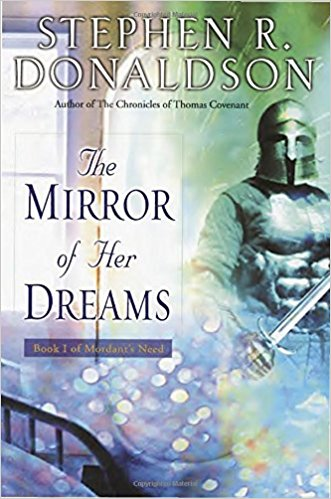 The Mirror of Her Dreams.jpg