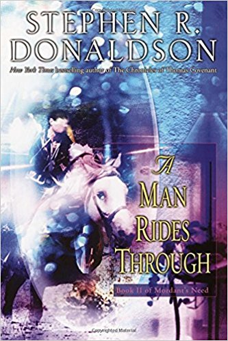 A Man Rides Through.jpg