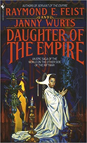 Daughter of the Empire.jpg