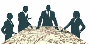 Urban Planners.jpg