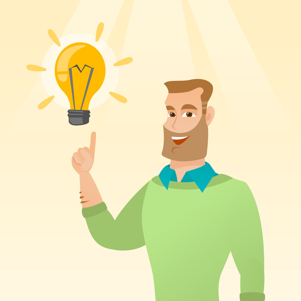 storyblocks-excited-caucasian-businessman-pointing-finger-up-at-bright-idea-light-bulb-happy-businessman-having-a-great-idea-concept-of-creative-business-idea-vector-flat-design-illustration-square-layout_Bul6Ibz23-_L.jpg