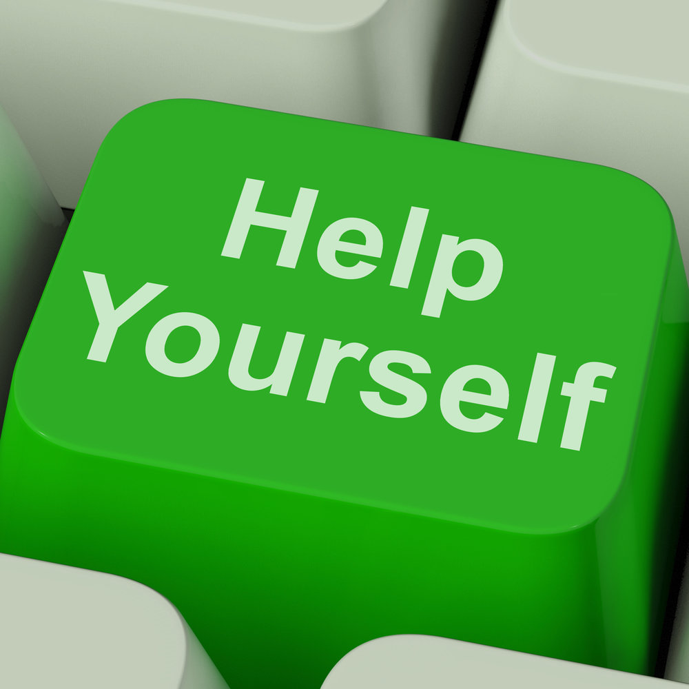 help-yourself-key-shows-self-improvement-online_f1GV17Pd.jpg