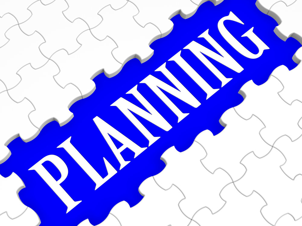 planning-puzzle-showing-intention-and-goals_zJq-FWDu.jpg