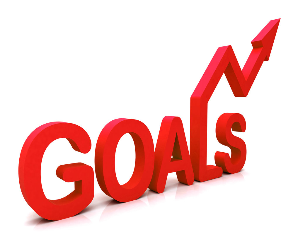 red-goals-word-shows-objectives-hope-and-future_f1UeS7DO.jpg