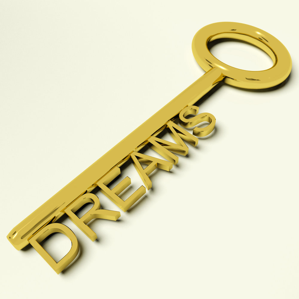 dreams-key-representing-hopes-and-ambition_M14fQBvO.jpg