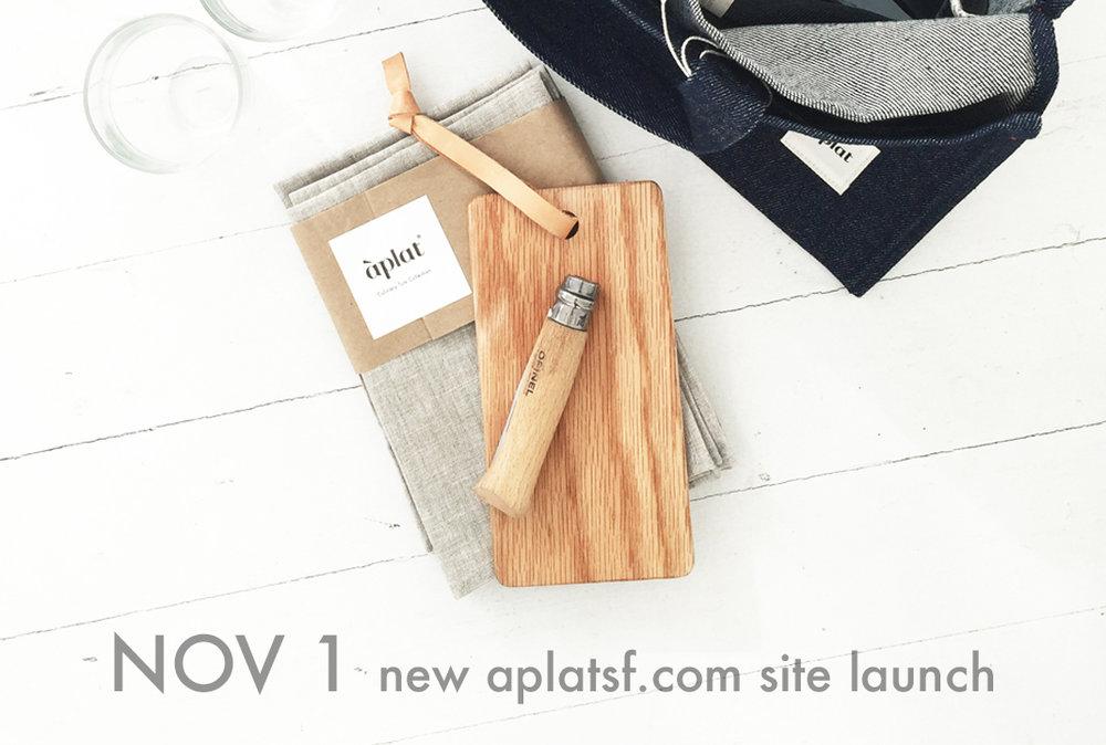 aplat new site launch2.jpg