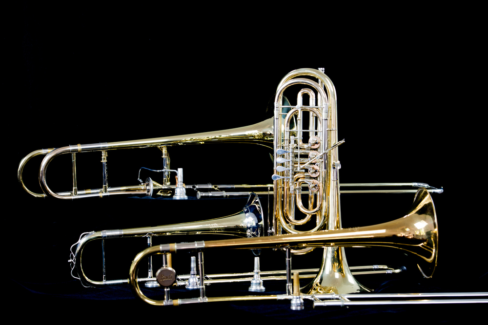 trombones 5.jpg