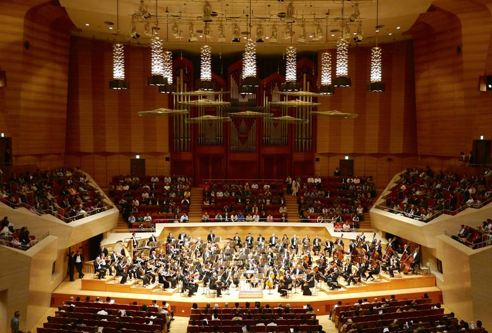 Suntory Hall BSO tour.jpg