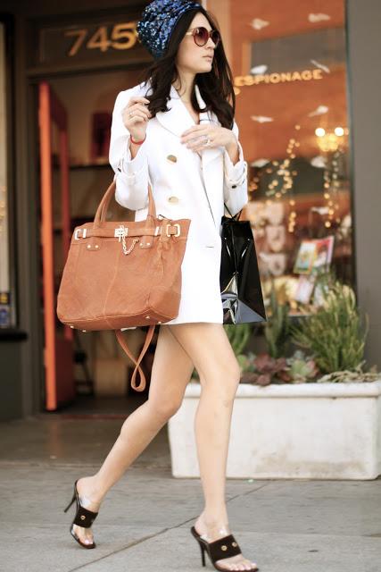 Designer Re-Sale Couture
