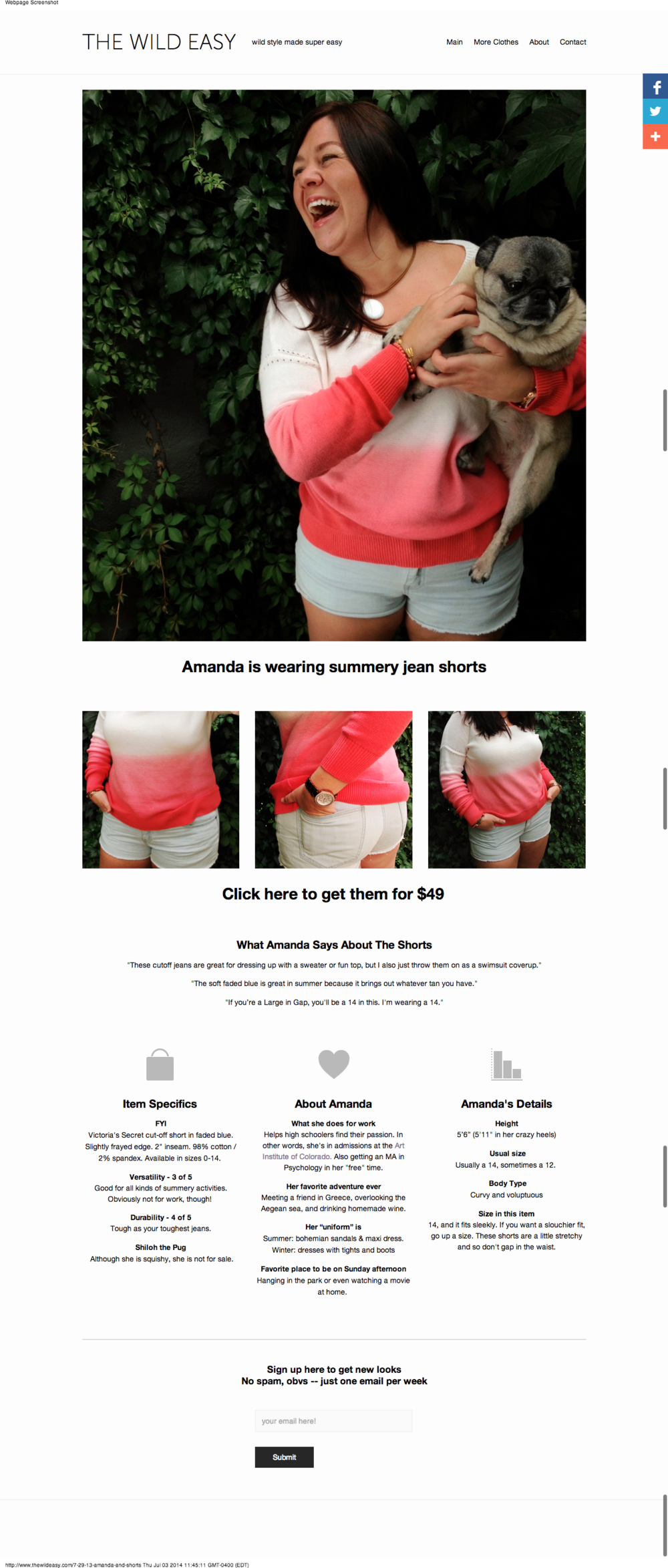 7-29-13 Amanda and Shorts — THE WILD EASY copy.png