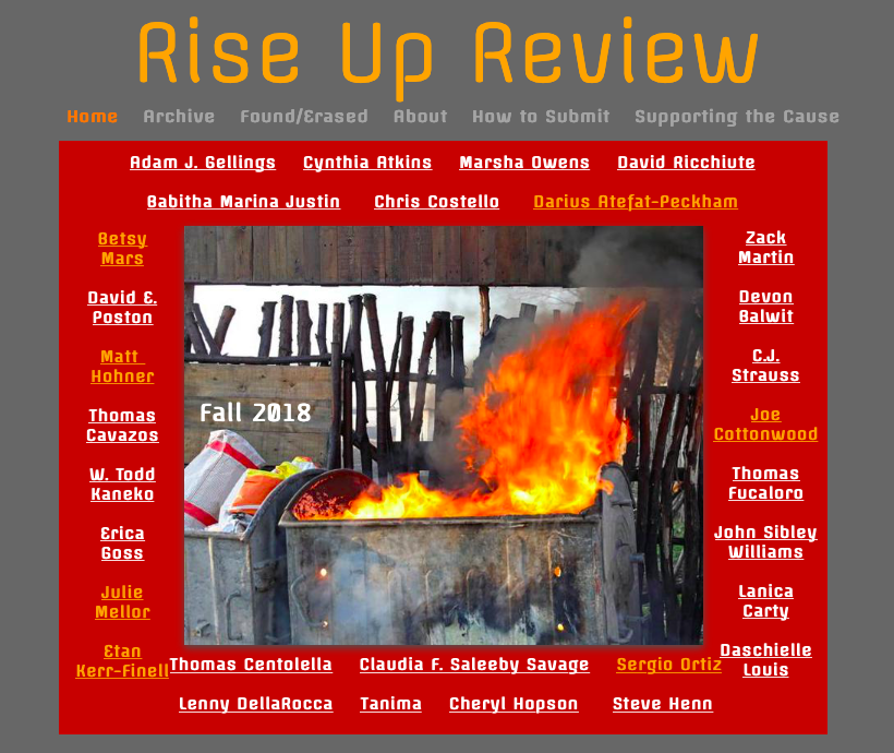 Rise Up Review Cover.png