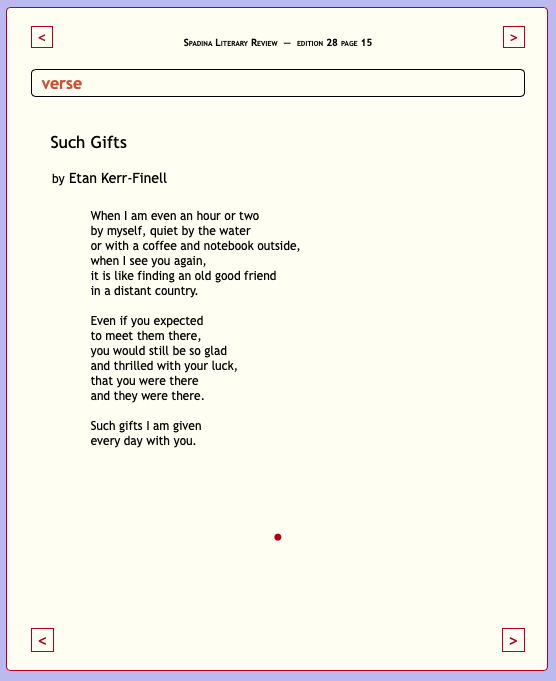 Spadina Literary Review Poem.png