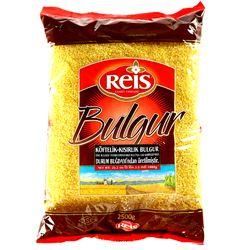 Reis Fine Bulgur 1000g