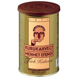 Turk Kahvesi Coffee