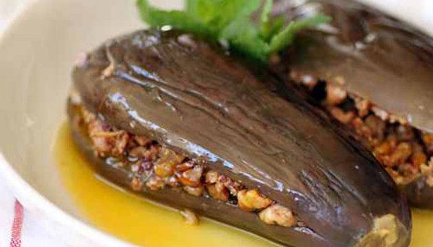 Photo credit: Yooj Recipes