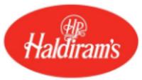 www.haldiram.com