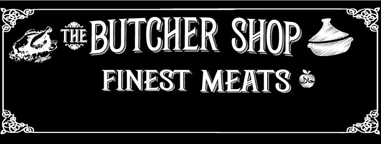 ButcherShopweb.png