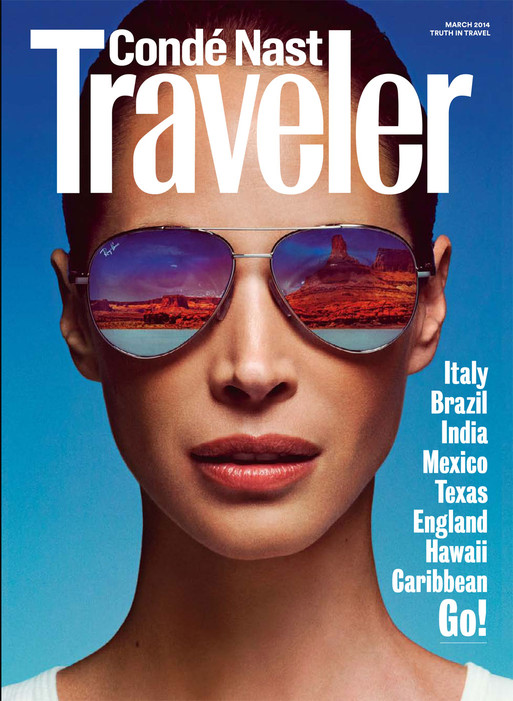 53da9ab76dec627b149f5f5f_conde-nast-traveler-march-2014-cover.jpg