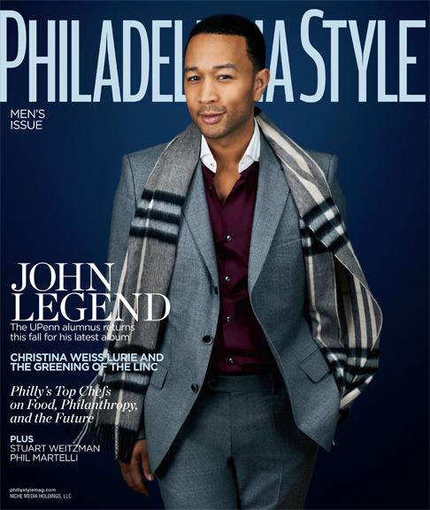 philadelphia-style-john-legend-cover-UpscaleHype.jpg