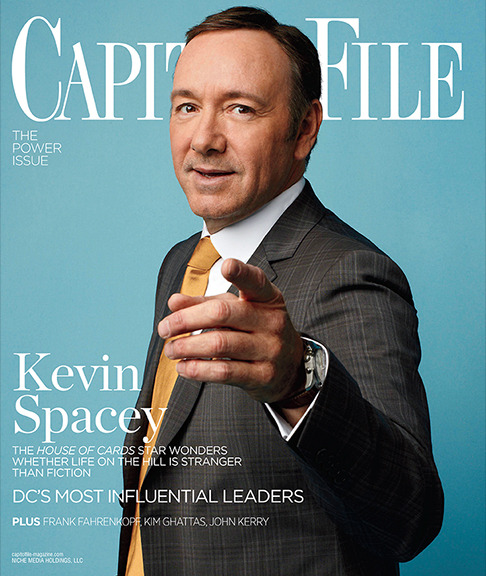 801_cover_Capitol-File-Kevin-Spacey-Cover.jpg