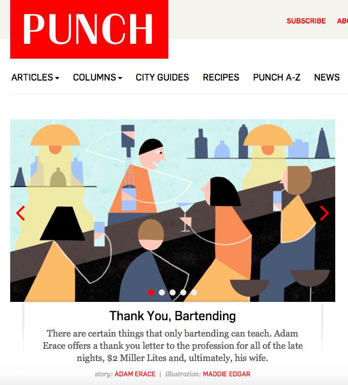Punch Bartending Clip.png