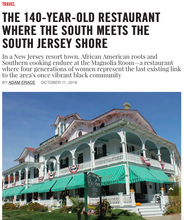 Saveur Cape May Clip.png