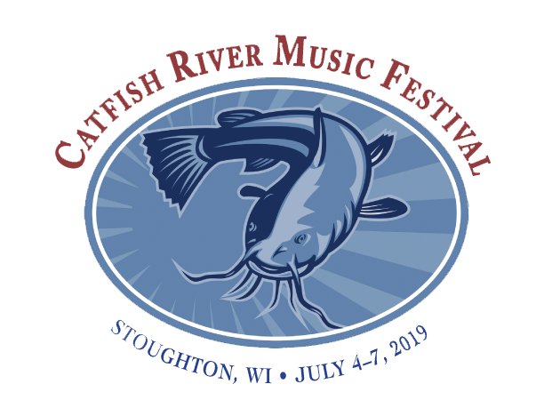 Catfish River Music Festival