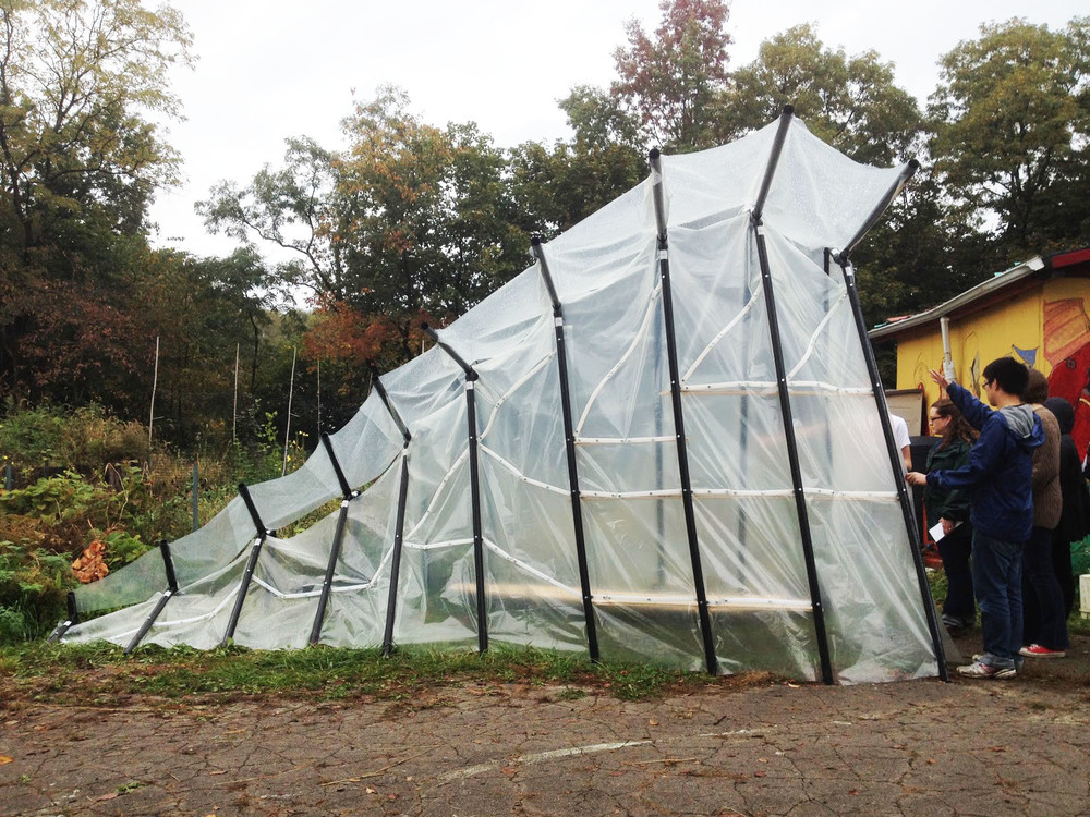 hoop house 3 copy.jpg