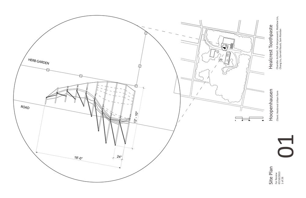 01.site plan-01.png
