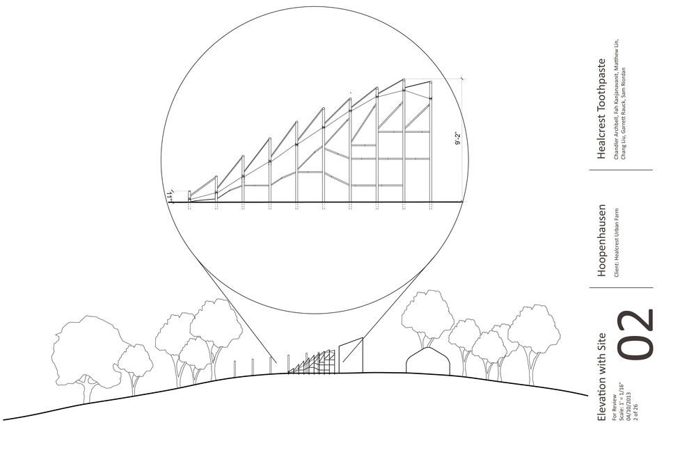 02. Elevation with site-01.png
