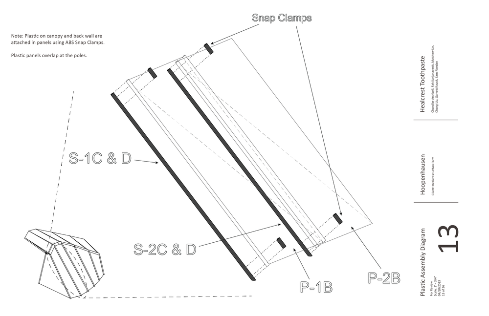 13. plastic assembly diagram-01.png