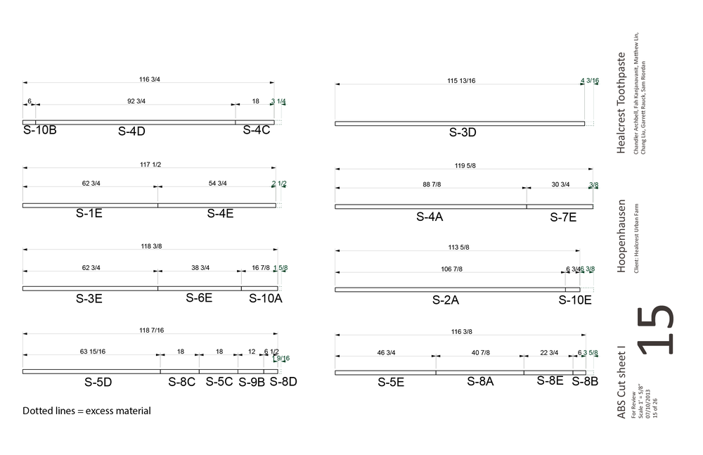 15. ABS cut sheet I-01.png