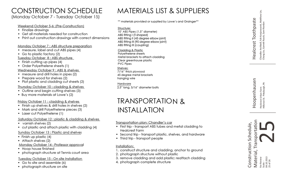 25. schedule material and transportation-01.png