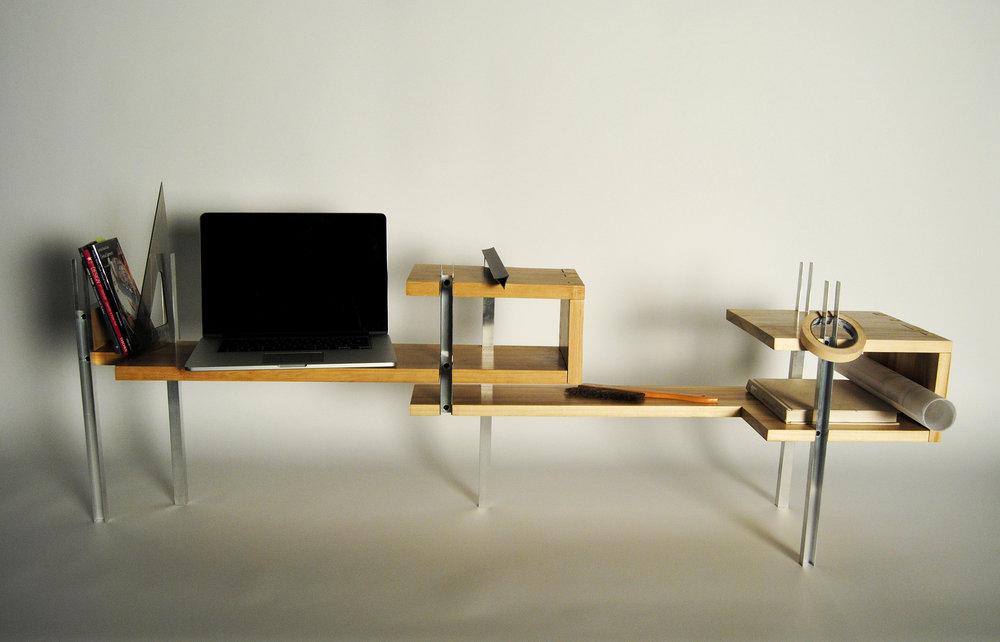 desk organizer photo3 web.jpg