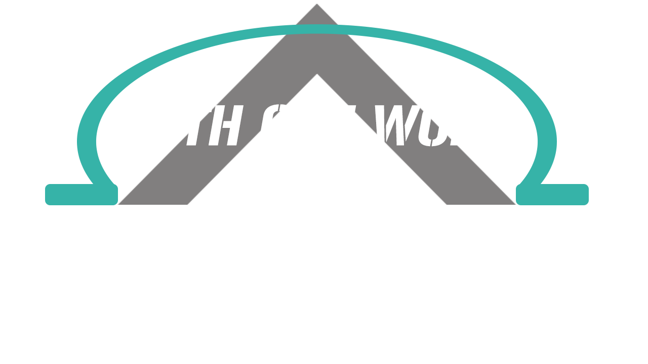 With One Word