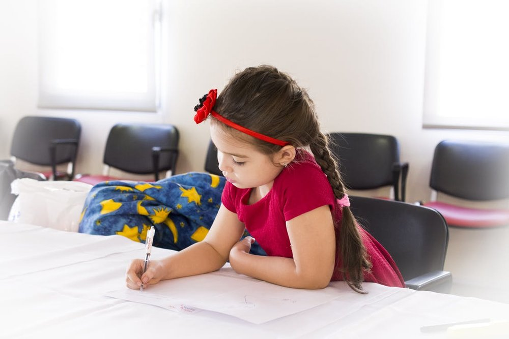 girl-kids-training-school-159782.jpg