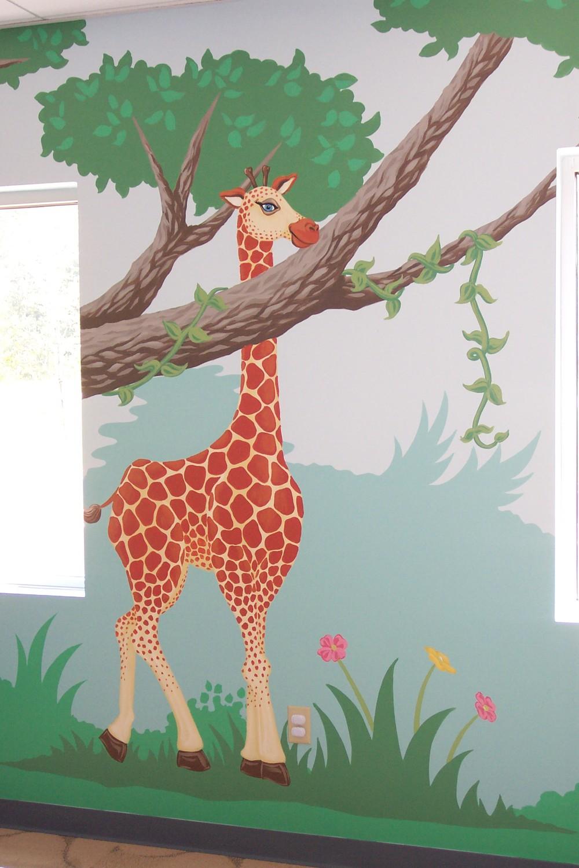 M-giraffe safari5-6.JPG