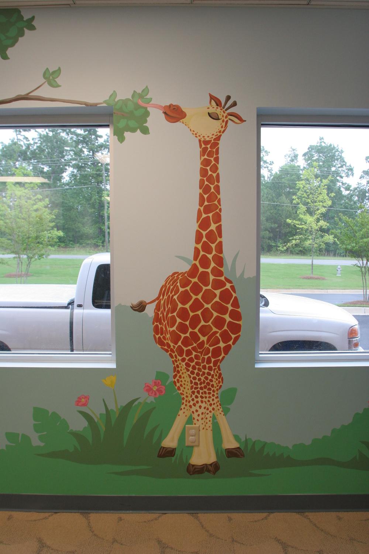 M-giraffe safari4.JPG