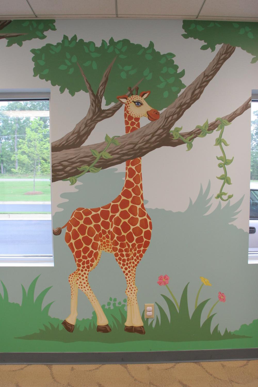 M-giraffe safari5.JPG